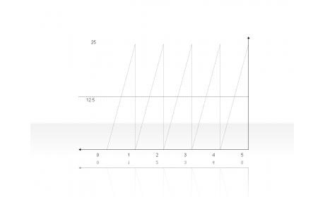 Line Diagram 2.2.6.44