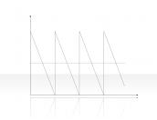 Line Diagram 2.2.6.45