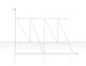 Line Diagram 2.2.6.46