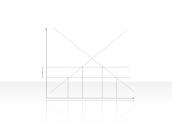 Line Diagram 2.2.6.47