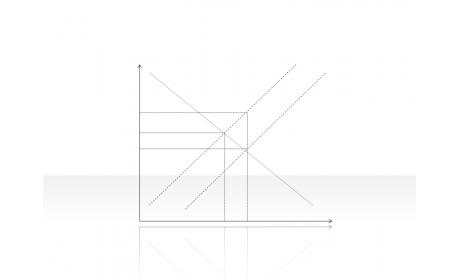 Line Diagram 2.2.6.48