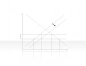 Line Diagram 2.2.6.49