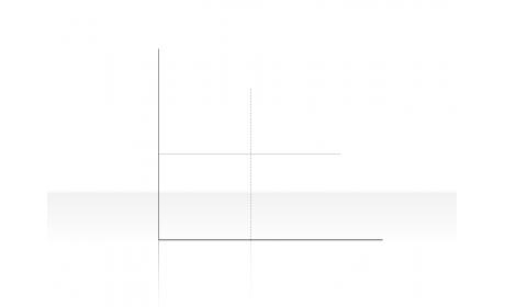 Line Diagram 2.2.6.5