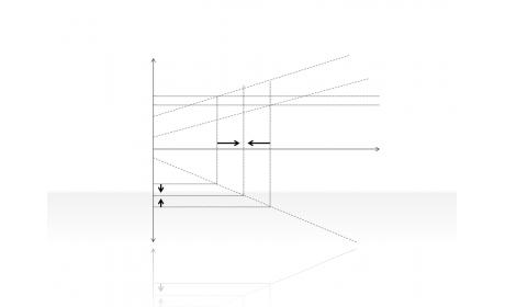 Line Diagram 2.2.6.50