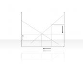 Line Diagram 2.2.6.51