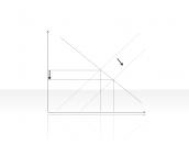 Line Diagram 2.2.6.52