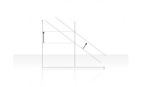 Line Diagram 2.2.6.53