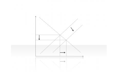 Line Diagram 2.2.6.54