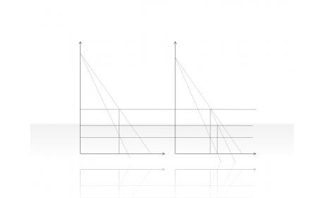 Line Diagram 2.2.6.55
