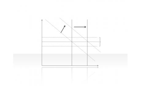 Line Diagram 2.2.6.56