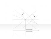 Line Diagram 2.2.6.57
