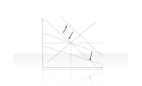 Line Diagram 2.2.6.58