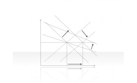 Line Diagram 2.2.6.59