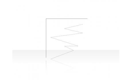 Line Diagram 2.2.6.6