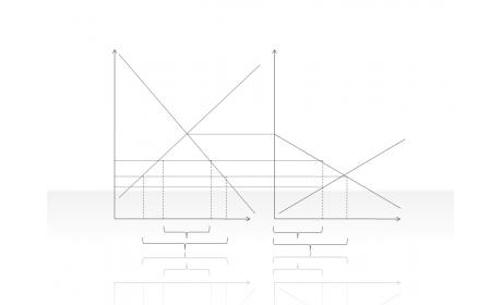 Line Diagram 2.2.6.60