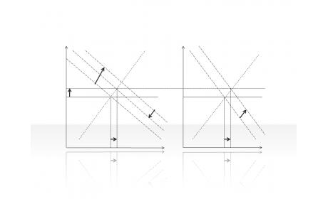 Line Diagram 2.2.6.61