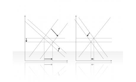 Line Diagram 2.2.6.62