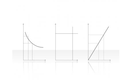Line Diagram 2.2.6.63