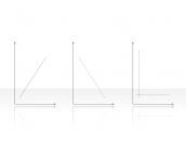 Line Diagram 2.2.6.64