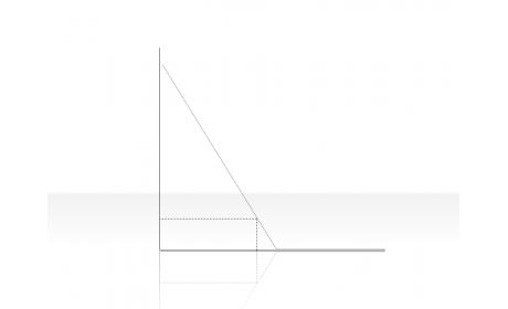 Line Diagram 2.2.6.65