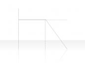 Line Diagram 2.2.6.66