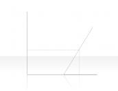 Line Diagram 2.2.6.67