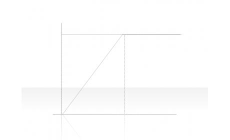 Line Diagram 2.2.6.68