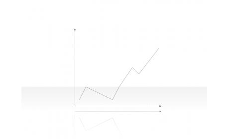 Line Diagram 2.2.6.7