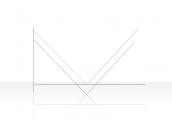 Line Diagram 2.2.6.70