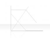 Line Diagram 2.2.6.71