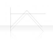 Line Diagram 2.2.6.72