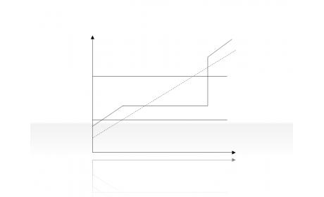 Line Diagram 2.2.6.73