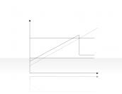 Line Diagram 2.2.6.74
