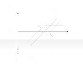 Line Diagram 2.2.6.75