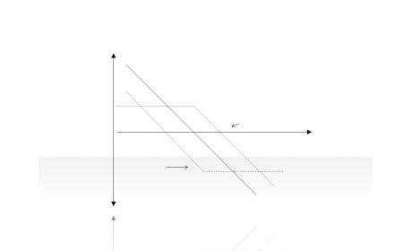 Line Diagram 2.2.6.76