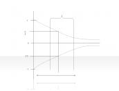 Line Diagram 2.2.6.77