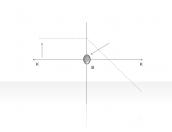 Line Diagram 2.2.6.78