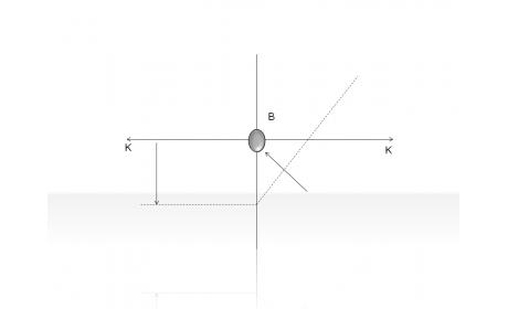 Line Diagram 2.2.6.79