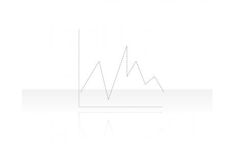 Line Diagram 2.2.6.8
