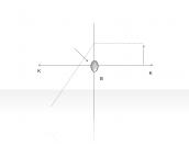 Line Diagram 2.2.6.80