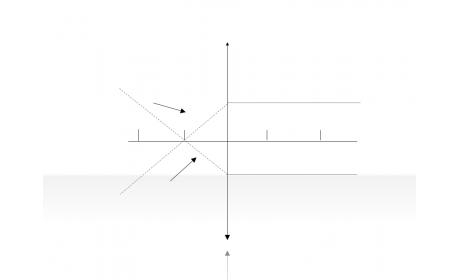 Line Diagram 2.2.6.82