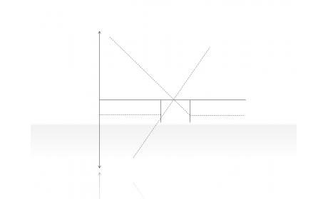 Line Diagram 2.2.6.83