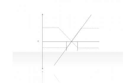 Line Diagram 2.2.6.84