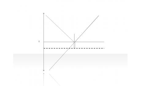 Line Diagram 2.2.6.85
