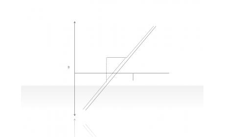 Line Diagram 2.2.6.87