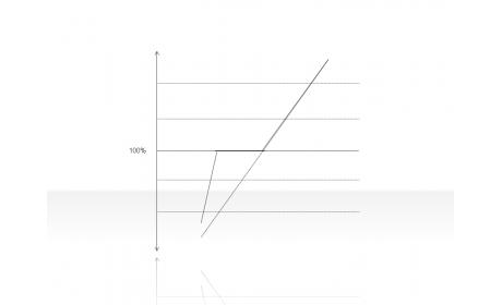 Line Diagram 2.2.6.89