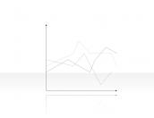 Line Diagram 2.2.6.9