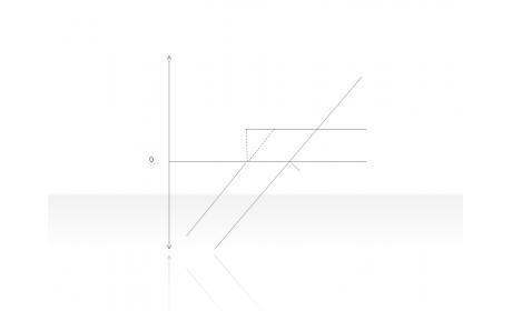 Line Diagram 2.2.6.90