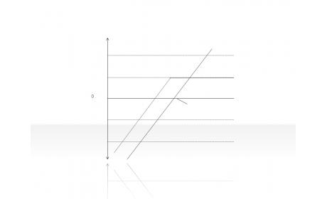 Line Diagram 2.2.6.91