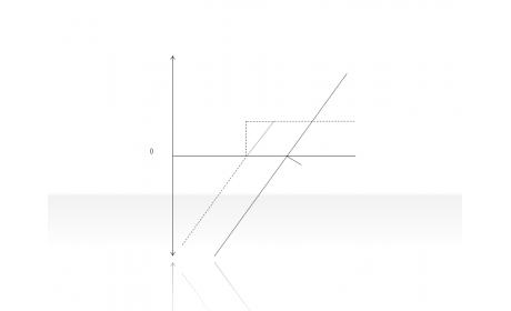 Line Diagram 2.2.6.92